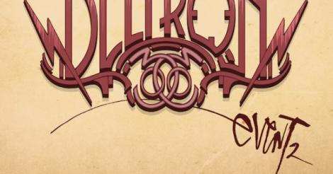 Critiques CD: Deltron 3030 | Event II