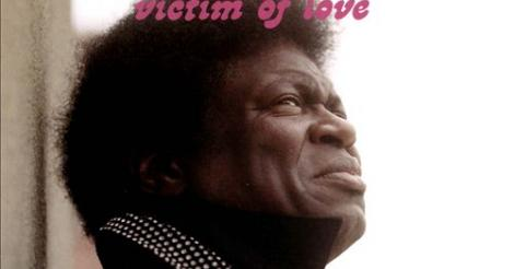 Critiques CD: Charles Bradley | Victime of Love