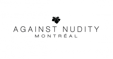 Against Nudity : une nouvelle collection pas mal awesome!