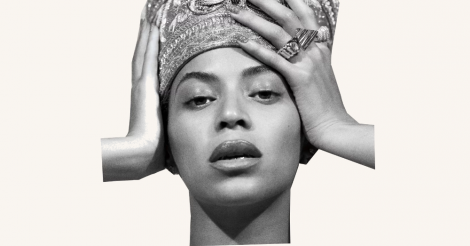 Beyoncé Drops Surprise Album Alongside Netflix Doc