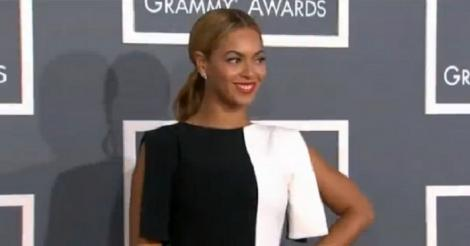 Beyoncé opens up about miscarriage
