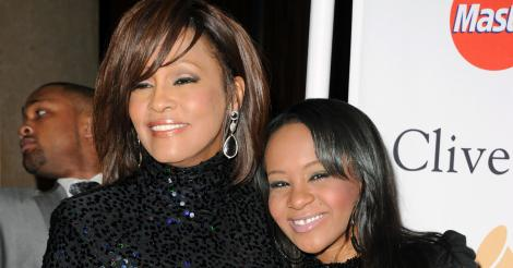 Bobbi Kristina rumored to be taken off life support tomorrow on Whitney's death anniversary