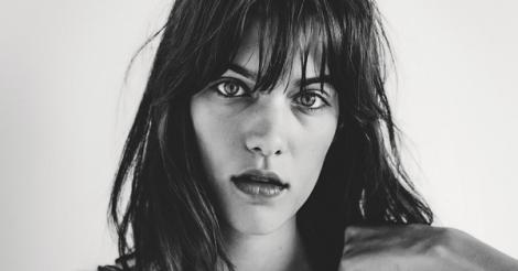 Charlotte Cardin sort FINALEMENT son excellent EP «Big Boy»!
