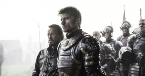 Could You Be A High Lord Of Westeros?