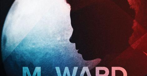 Critiques CD: M. Ward | A Wasteland Companion