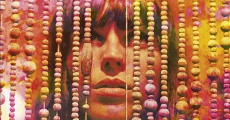 Critiques CD: Melody's Echo Chamber | Melody's Echo Chamber
