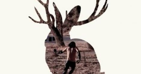 Critiques CD: Miike Snow   Happy to You
