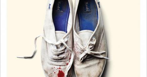 Critiques CD: Sleigh Bells | Reign of Terror