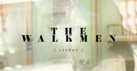 Critiques CD: The Walkmen | Lisbon