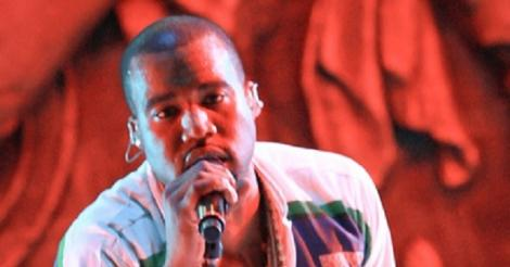 Kanye West in London: 2 shows, 2 meltdowns (Watch the videos)