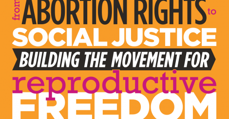 The Legalization of Abortion in Canada Turns 45 Today: Do We Need to Celebrate or Not?