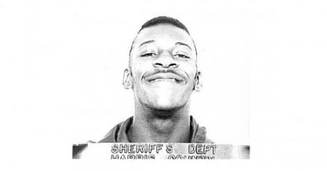 Mugshot Hall-of-fame