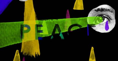 PHI Centre's Films4Peace series provides 17 more ways to give peace a chance