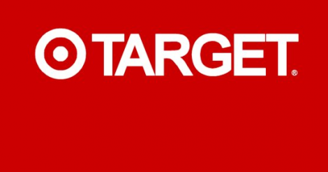 Target out of Canada - close all 133 stores.