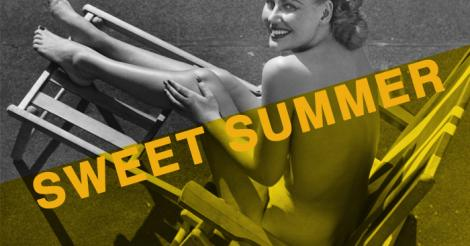 Top 35 Summer Songs 2014: The ultimate playlist to pimp up your next BBQ