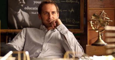 Interview: Daydream Nation's Josh Lucas