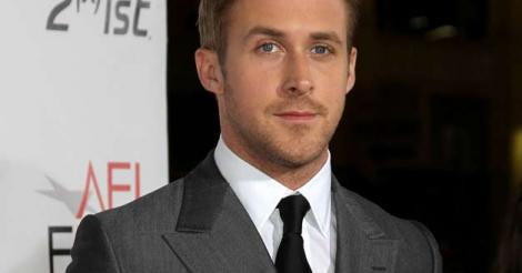 Interview: Blue Valentine's Ryan Gosling