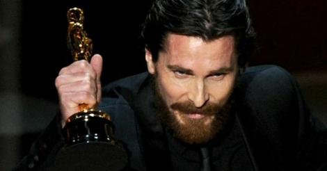 Melissa Leo, Christian Bale Win Oscars for The Fighter