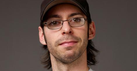 Martin Starr Joining Community's Cast of Freaks and Geeks