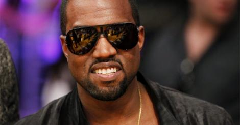 Kanye West Announces G.O.O.D. Music Album (More Important: He's Tweeting Again!)