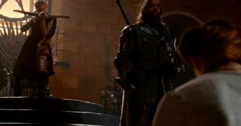 Watch The Game of Thrones Season 2 Trailer