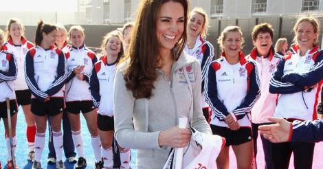 Early Buzz: Kate Middleton, Lindsay Lohan, Miley Cyrus and more