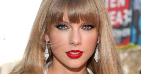 Update: Taylor Swift's State of Grace (full track); This is what falling in love sounds like (if you're Taylor Swift)