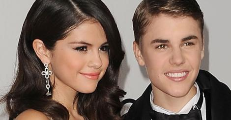 Justin Bieber and Selena Gomez spotted at hotel together; faith in love is restored!