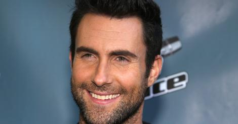 Early buzz: Adam Levine vs. Honey Boo Boo; Justin Bieber and Selena Gomez, Taylor Swift and Conor Kennedy and more