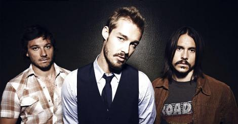 Silverchair's evolution is our #ThrowbackThursday hot topic