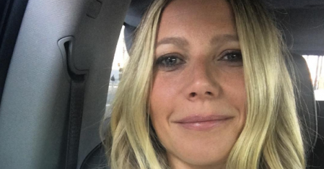 Gwyneth Paltrow is trying to sell goop readers a $15,000 sex toy