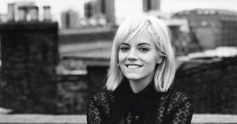 Lily Allen shares terrifying truth about being stalked for 7 years, reveals dark side of fame