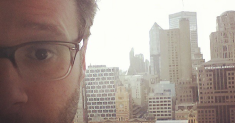 Seth Rogen's Sony office smells of so much weed, it has to be renovated