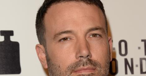 ​Ben Affleck apologizes for trying to hide slave-owning ancestry in PBS special