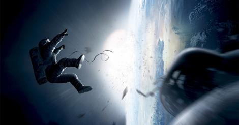 Gravity, Runner Runner and A.C.O.D. are our must-see movies of the week