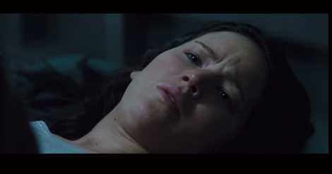 This bad lip reading of Hunger Games: Catching Fire is actually fantastic [VIDEO]