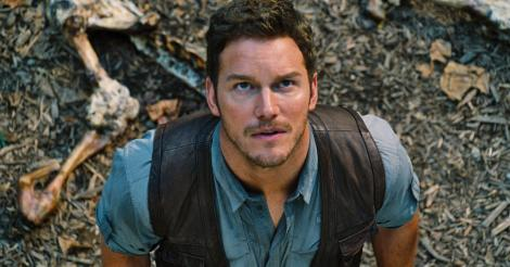 The Jurassic World global trailer is everything we were hoping for [VIDEO]