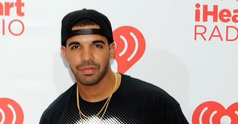 Drake threw the cutest birthday party for his mom and our hearts are melting [PHOTOS]