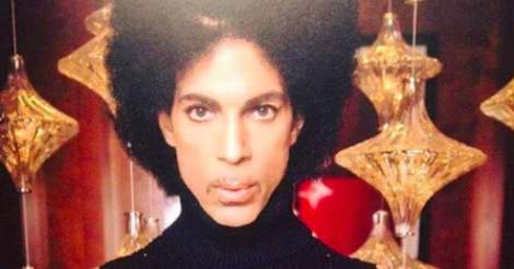 Prince's alleged drug dealer says he spent $80,000 a year on these drugs