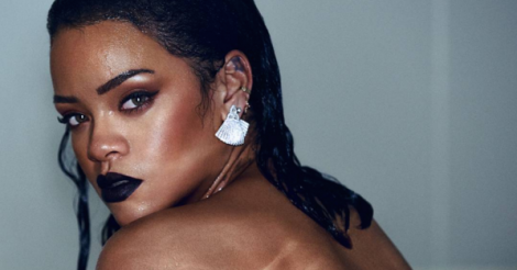 Rihanna debuts new single, 'Work', featuring Drake *cue freakout*