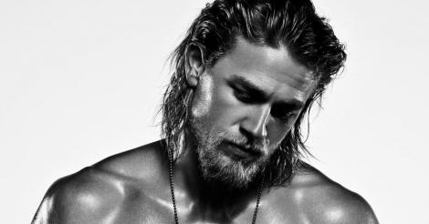 Robert Pattinson was first choice for 50 Shades of Grey, but Charlie Hunnam will be Christian Grey – drama!