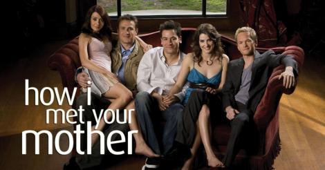 Celebrate How I Met Your Mother's end by reliving its top moments [VIDEO]