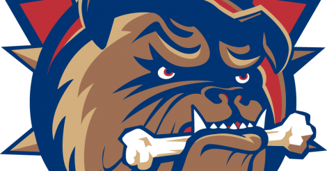 Top 10 best sports logos in Canada - these teams have some pretty sweet merch!