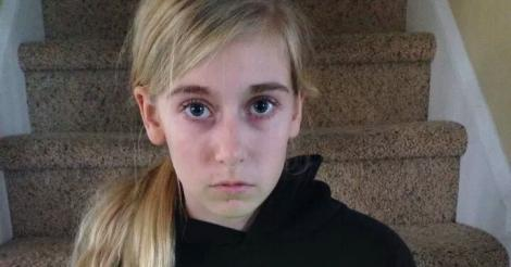 Cyberbully's mom makes her pay the price for bad behavior, but did she go too far?