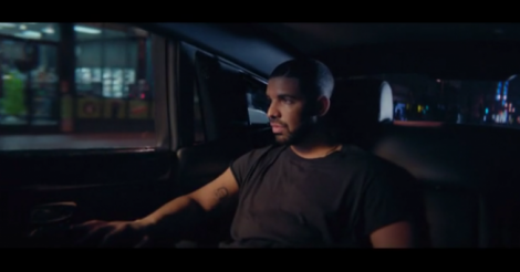 Drake goes hipster on us with brooding short film, featuring new music and home videos