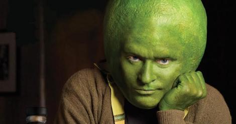 Justin Timberlake transforms into a giant lime in hilarious tequila ad [VIDEO]