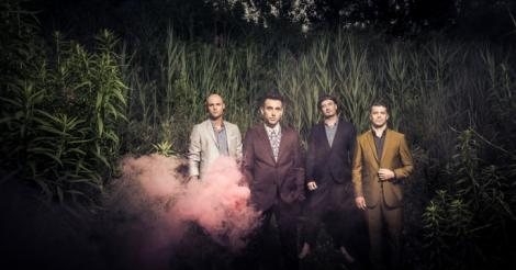 Hedley talks about 'first times' in exclusive new video - watch it here!