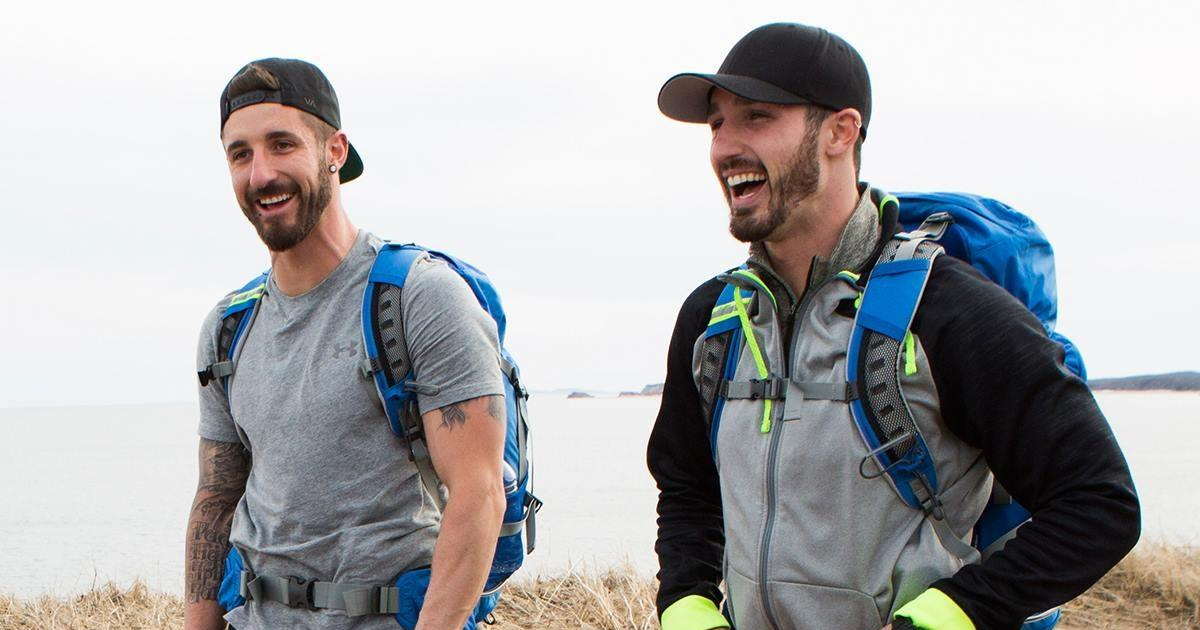 The Amazing Race Canada: 4 Kickass Teams Worth Watching