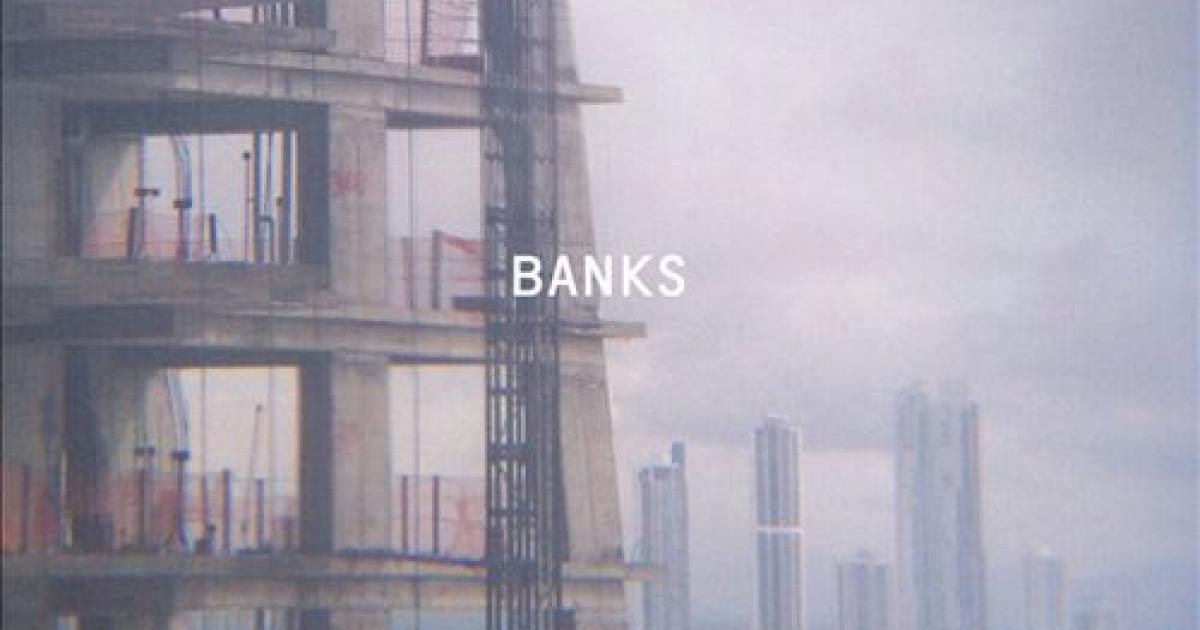 Critiques CD: Paul Banks | Banks