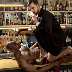 2016 Orthodox Calendar uses hot 'priests' to address desires and acceptance [GALLERY] 337615